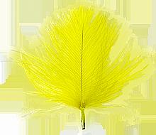 CdC Gold Olive färgvisning copy copy