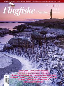 fin 5-6 2014